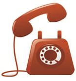 Image TELEPHONE